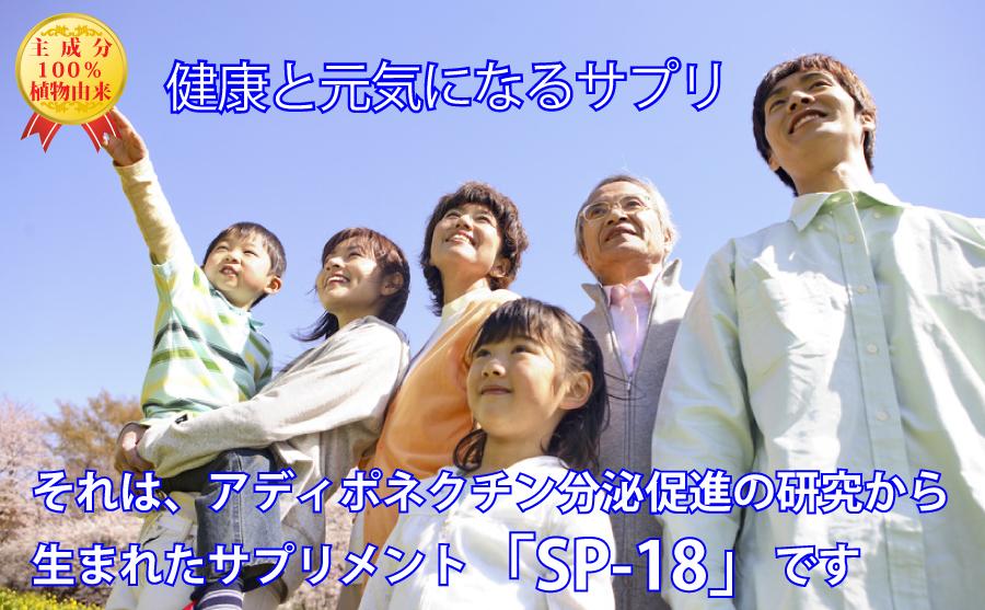 LP1.2.192.jpg